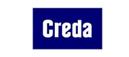 Creda