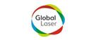 Global Laser