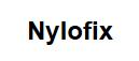 Nylofix