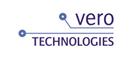 Vero Technologies