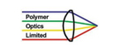 Polymer Optics