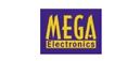 Mega Electronics