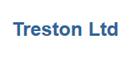 Treston Ltd