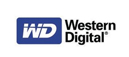 WD Labs