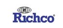 Richco