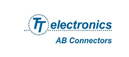 AB Connectors