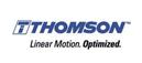 Thomson Linear
