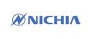 Nichia