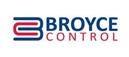 Broyce Control