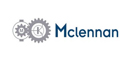 McLennan Servo Supplies