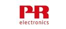 PR Electronics