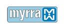 Myrra