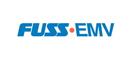 FUSS-EMV