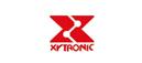 Xytronics