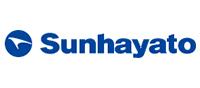 Sunhayato
