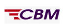 CBM America Corporation