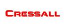 Cressall