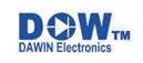 DAWIN Electronics