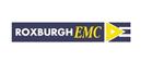 Roxburgh EMC