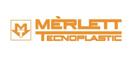 Merlett Plastics