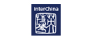 InterChina