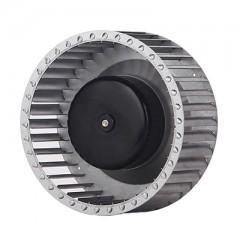 DC Centrifugal Fan Φ133mm 24VDC 48VDC PF3N133B24H
