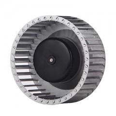 DC Centrifugal Fan Φ146mm 24VDC 48VDC PF3N146B24M