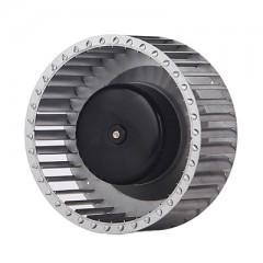 DC Centrifugal Fan Φ140mm 24VDC 48VDC PF3N140B24M