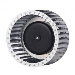DC Centrifugal Fan Φ120mm 24VDC 48VDC 40W PF3N120B24M