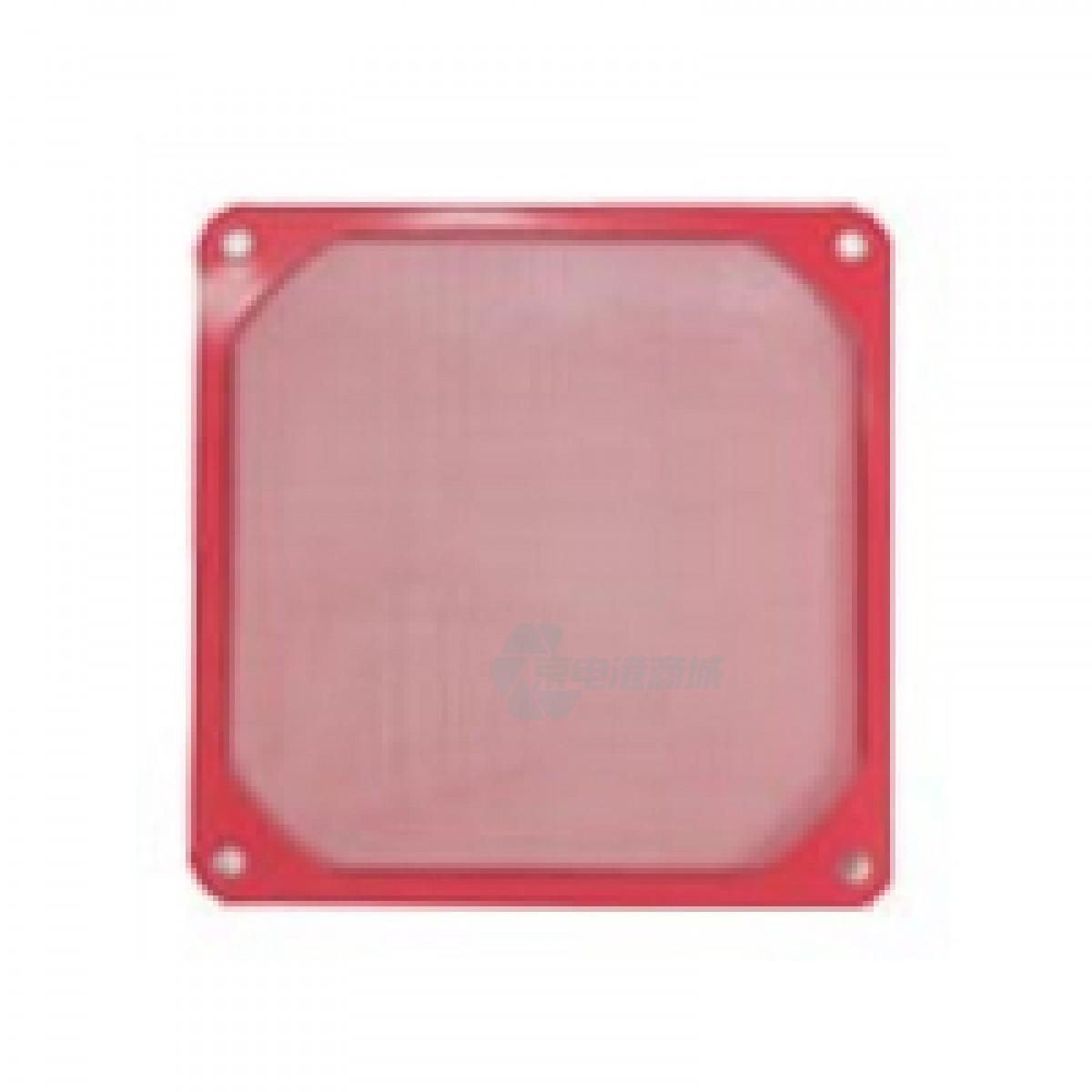 EVERCOOL FGF-90 / M 90x90mm METAL FILTER