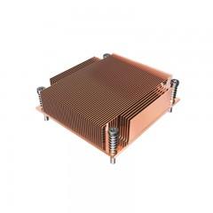 EVERCOOL LGALI7 106x72x23.5mm SERVER COOLER