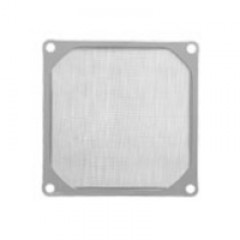 EVERCOOL FGF-80 / M / SL 120x120mm METAL FILTER