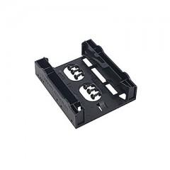 EVERCOOL HDB-225 150x101x13mm HD BRACKET