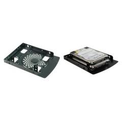 EVERCOOL HDB-25351 110x137x20mm HD BRACKET