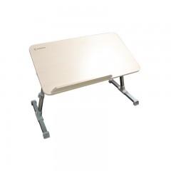 EVERCOOL YOHO-NT112 515x295x9mm 235~315mm degree adjustable
