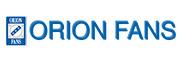 Orion Fans旗舰店