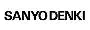 Sanyo Denki旗舰店