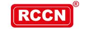 RCCN官方旗舰店