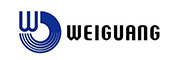WEIGUANG电机旗舰店