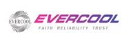 Evercool 风机旗舰店