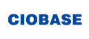 CIOBASE 医疗旗舰店