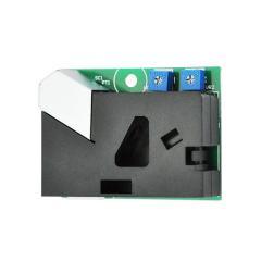 ZPH01 红外粉尘传感器模块