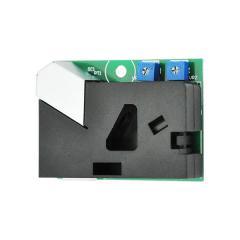 ZPH01二合一红外粉尘传感器模块