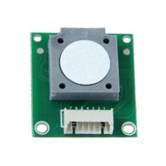 ZE08-CH2O甲醛传感器模块