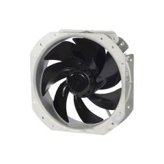 san-ding 230VAC 0.7A 150W φ250mm A9932E-22H-B21 散热风扇