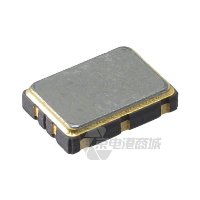 无源滤波 晶体谐振 电容器 集成电路  条形条码: silicon 振荡器 osc