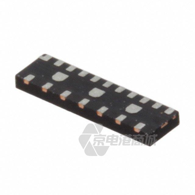 电容器 集成电路 铁氧体  条形条码: ami semiconductor 二极管 电路