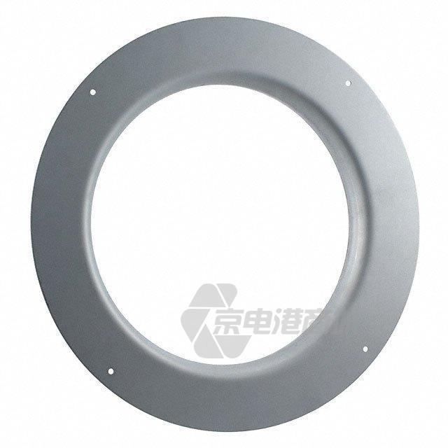 风扇配件 风扇套件 INLET RING 360MM FOR OAB360