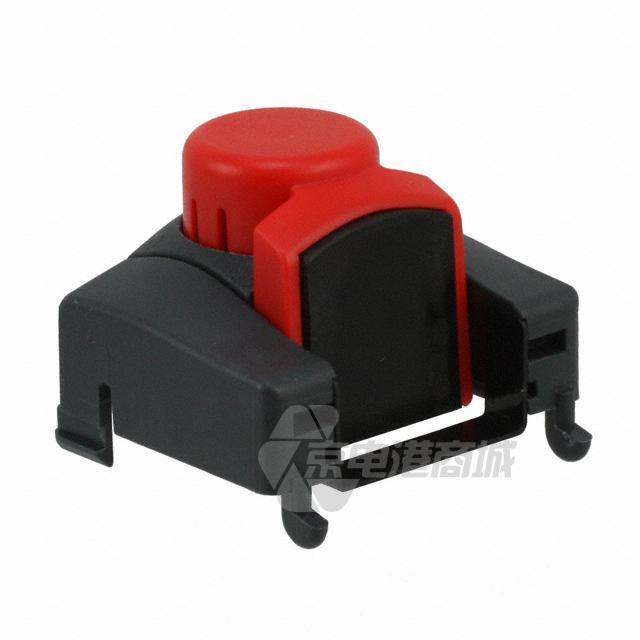 Affinity 压接器 施用器 压力机配件 LOCATOR ASSEMBLY FOR 0638250500