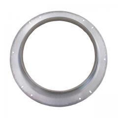 风扇配件 风扇套件 INLET RING 355MM (LONG)